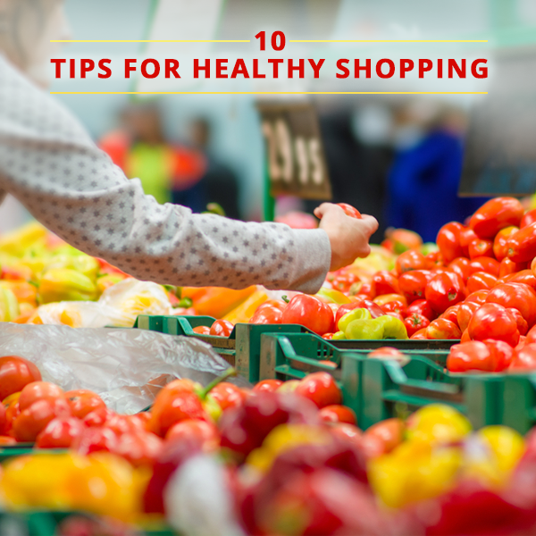 10-Tips-for-Healthy-Shopping