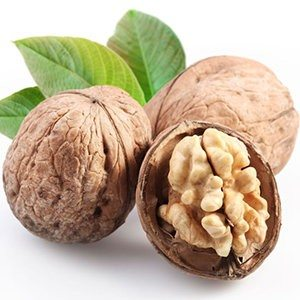 6 Health Benefits of Walnuts