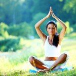 Empower Yourself- What Yoga Class is Right for You?