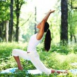 Ten Myths of Yoga