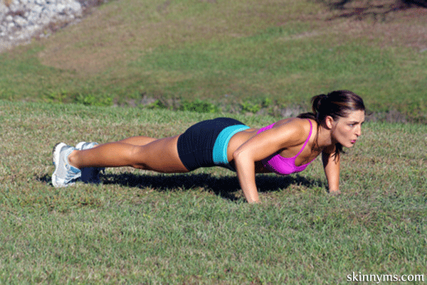 Get-in-Shape-with-This-Body-Weight-Workout1