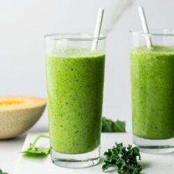 4 Healthy Alternatives to Diet Sodas