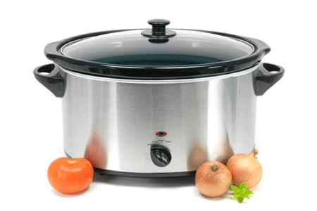 3-in-1 Slow Cooker Review