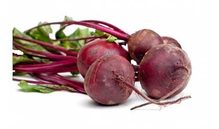 Bite Into a Beet: 3 Reasons Why You Should