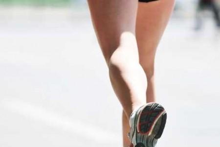 Marathon Fuel