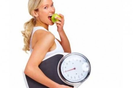 Tricks For Maintaining Your Weight
