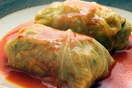 We're Crazy for Cabbage! Here are 2 Reasons Why You Should Be, Too!