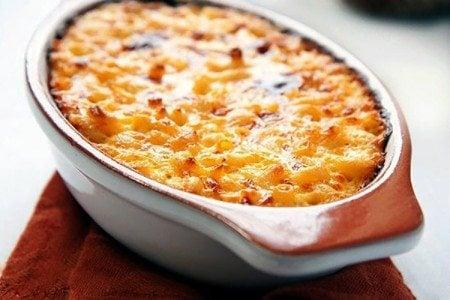 17 Easy Pasta Bake Recipes