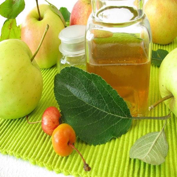 Apple Cider Vinegar- Folk Remedy or Weight loss Secret_