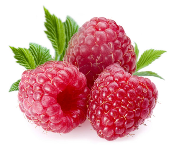 Fat Loss Foods- Get the Facts About Raspberry Ketones