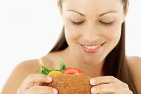 Get a Mood Make-Over! Lifestyle Changes for Long-Term Weight Loss Success
