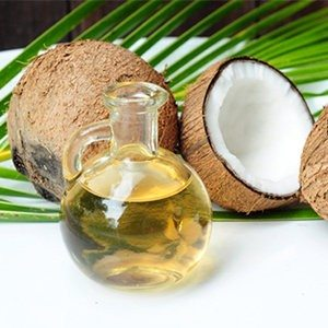 Superfood Sunday- The Amazing Coconut
