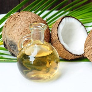 What Is The Best Coconut Oil For Weight Loss