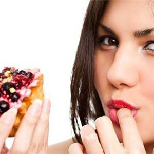 Manage Your Worst Cravings