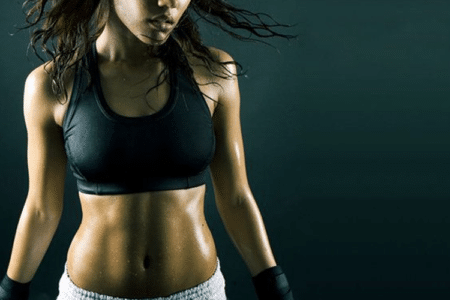 The Intensati Workout – A Transformational Fitness Routine