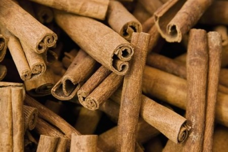 Spice Up Your Life-  9 Kitchen Spices You Need