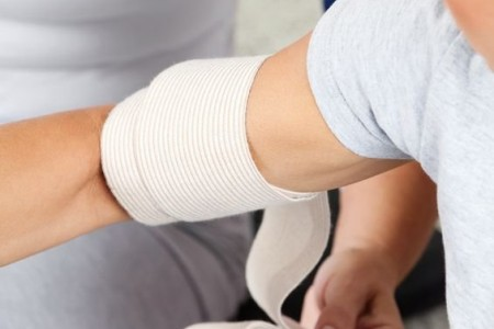 Fab Foods That Can Help Reduce Joint Pain