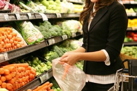 Going Gluten Free? Tips for Great Gluten-Free Cooking