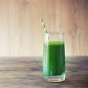 15 Ways to Make Sinfully Delicious Green Smoothies