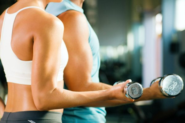 Tips for an Effective Workout