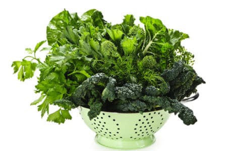 5 Essential Nutrients That Accelerate Weight Loss