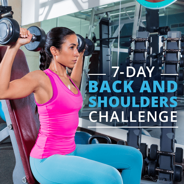 7-Day-Back-and-Shoulders-Challenge