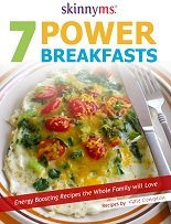 7-Powerf-Brkfsts