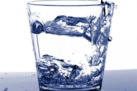 How-To Get More Water Into Your Diet