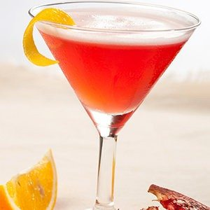 8 Refreshing Summer Drinks