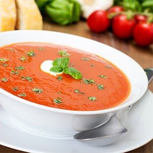 7 Sensational Soup Recipes