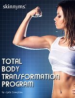 Total-Body-Transformation