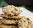 hearty-oatmeal-cookies-2