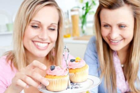 7-Day Sugar Detox