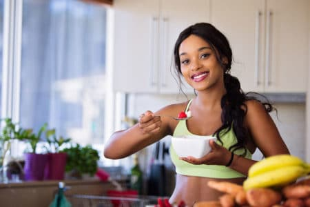 28 Simple Ways to Cut Back on Calories Throughout the Day