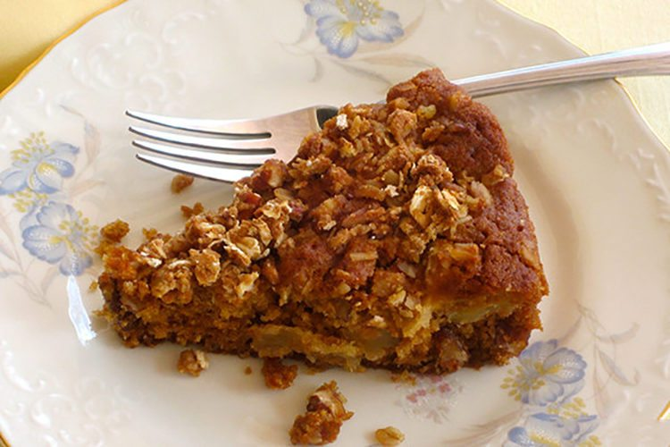 apple-cinnamon-streusel-cake