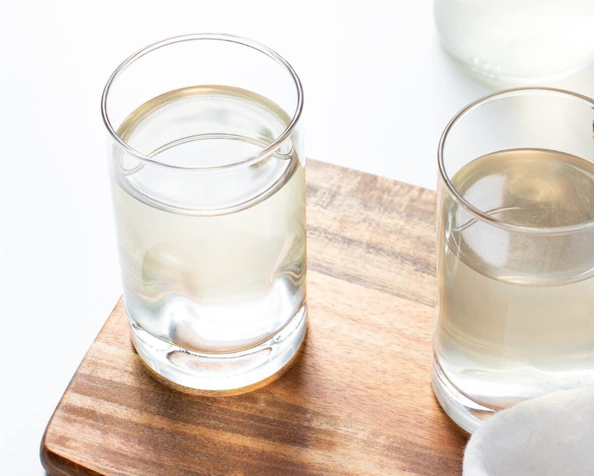 Enjoy our coconut water as a healthy alternative to soda, juice, or coffee!