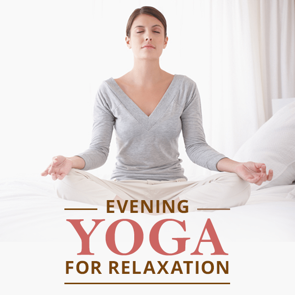 Evening-Yoga-for-Relaxation