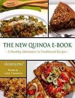 New-Quinoa-eBook