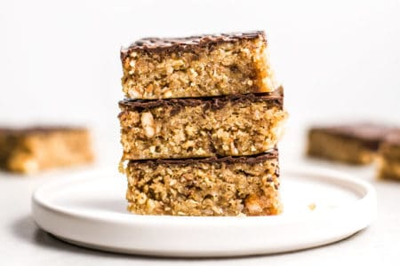 13 DIY Clean Eating Energy and Protein Bars