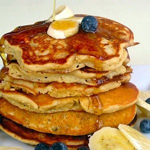 Breakfast Recipes – 7 Awesome Menus for Your Morning