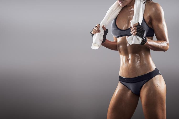 How to Achieve Toned and Defined Muscles