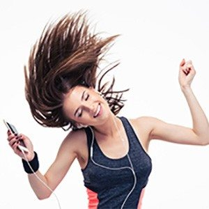 Love to Dance Hip Hop Playlist