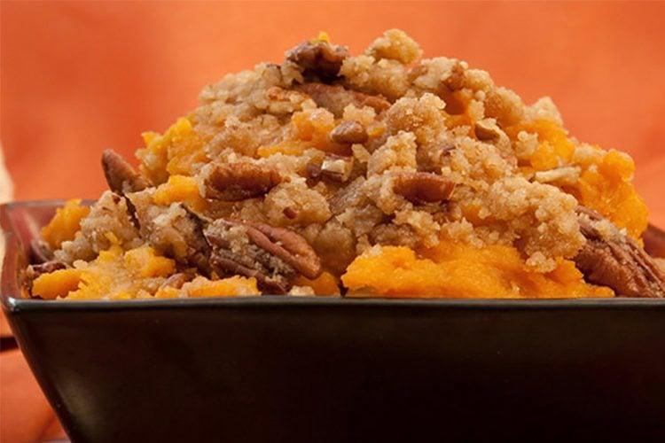 Slow-Cooker-Sweet-Potato-Mash