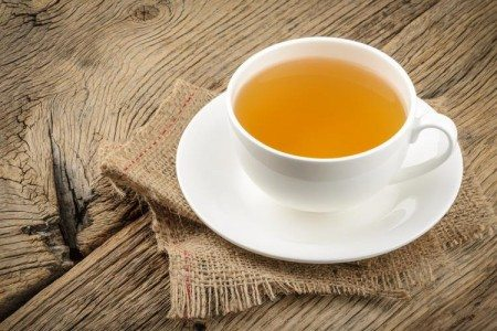 What's Your Cup Of Tea? 5 Miracle Teas for Fat Loss
