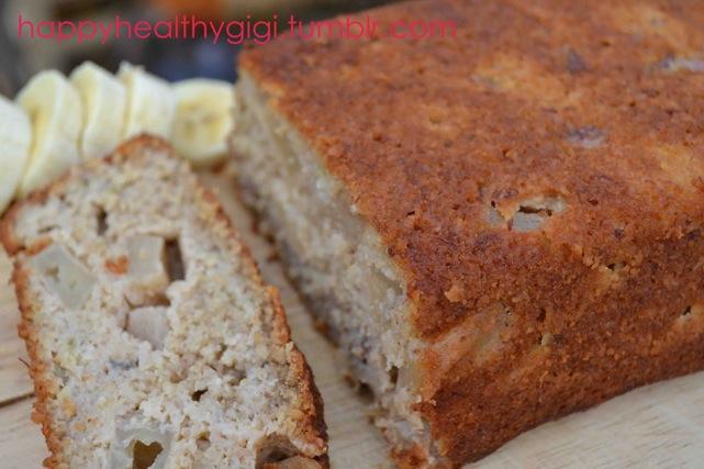 Granny's Oatmeal Bread Recipe — Dishmaps