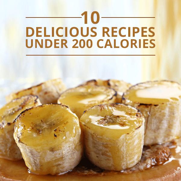 10-Delicious-Recipes-Under-200-Under-Calories