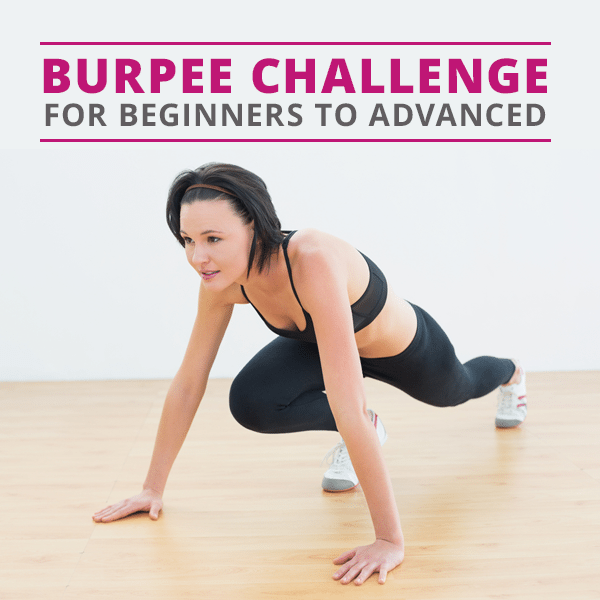 Burpee-Challenge-for-Beginners-to-Advanced