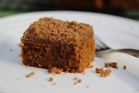 10 Best-Ever Pumpkin Desserts
