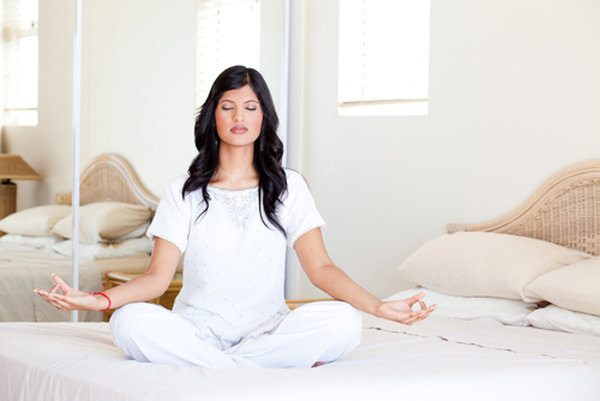 Have Trouble Falling Asleep_ Here are 3 Yoga Classes for Better Sleep