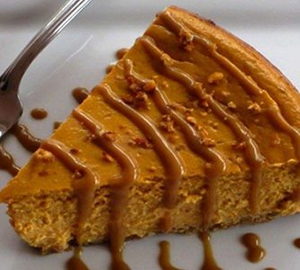 6 Best Gluten-Free Desserts